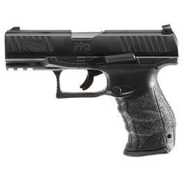 RAM Waffen - Walther PPQ M2 RAM Pistole Kal. 43 schwarz