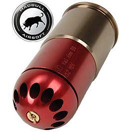 MadBull Hülse XM108HP 6mm BB