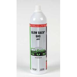 Cybergun APS3 Blow Back Gas 750ml