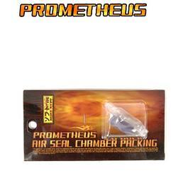 Prometheus Air Seal Hop-Up Bucking (weich)
