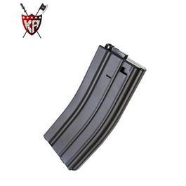 King Arms M4 / M16 Magazin, 68 Kugeln