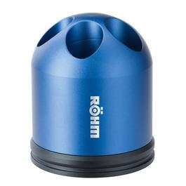 Signaleffekte - Pyro Launcher Mod. Röhm Mehrfach Abschussbecher, blau