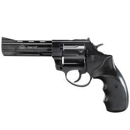 Signalwaffen - Ekol Viper 4,5 Zoll Schreckschuss Revolverbrüniert Kal. 9 mm R.K.