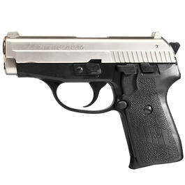Pyrotechnik - Sig Sauer P239 Schreckschuss Pistole 9mm P.A.K. bicolor