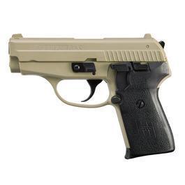 Pyrotechnik - Sig Sauer P239 Schreckschuss Pistole 9mm P.A.K. sand