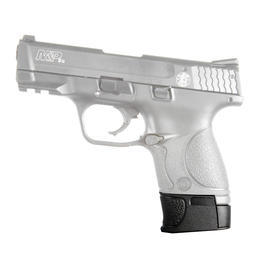 Smith &Wesson M&P 9C verl�ngertes Magazin 15 Schuss