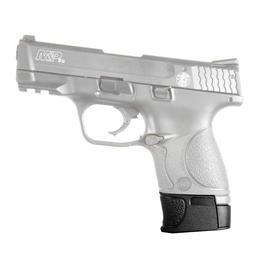 Schreckschußwaffen - Smith &Wesson M&P 9C verlängertes Magazin15 Schuss