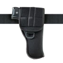 Umarex Walther - Radar Gürtelholster Security II für große Pistolen