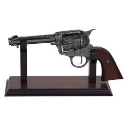 Modell-Waffen - Revolverständer