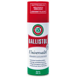 Ballistol Universal�l 200ml Spray