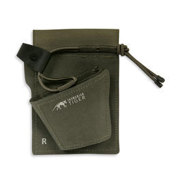 TT Internal Holster VL R oliv