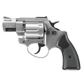 Zoraki R2 2 Zoll Schreckschuss Revolver Kal. 9mm R.K. titan