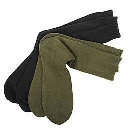 Thermosocke MMB, 2er Pack