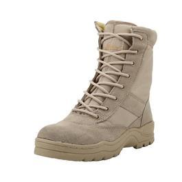 McAllister Boot Outdoor, sand