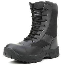 Checkpoint Security Stiefel