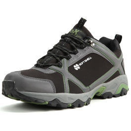 Fox Outdoor Softshell Schuhe Travel FO