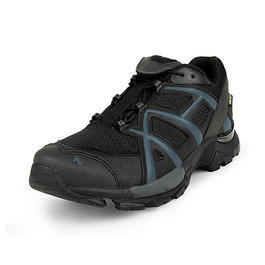Haix Funktionsschuh Black Eagle Athletic 10 Low