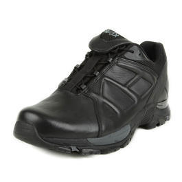 Haix Funktionsschuh Black Eagle Tactical 20 Low