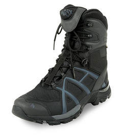 Haix Funktionsstiefel Black Eagle Athletic 10 high