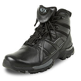 Haix Funktionshalbstiefel Black Eagle Tactical 20 mid