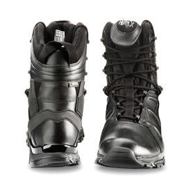 Haix Funktionsstiefel Black Eagle Tactical 20 high