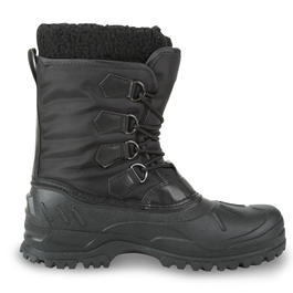 Brandit Stiefel Highland Weather Extreme schwarz