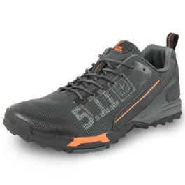 5.11 Tactical Recon Trainer Schuh shadow