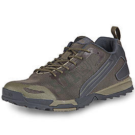 5.11 Tactical Recon Trainer Schuh sage