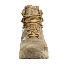 Magnum Boots Opus MID Coyote
