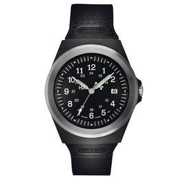 Nato Shop - Traser Military Watch Type 3