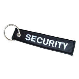 Schl�sselanh�nger Security