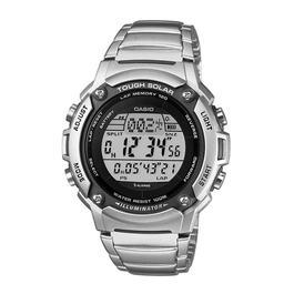 Casio Armbanduhr Collection W-S200HD-1AVEF