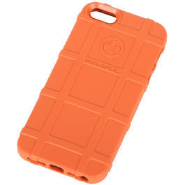 MagPul iPhone 5 / 5S Field Case Schutzh�lle orange