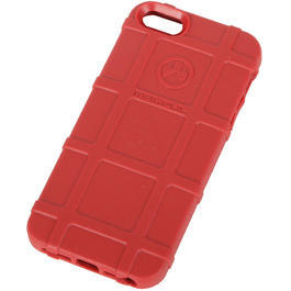 MagPul iPhone 5 / 5S Field Case Schutzh�lle rot