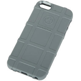 MagPul iPhone 5 / 5S Field Case Schutzh�lle grau