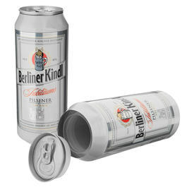 Dosensafe Berliner Kindl