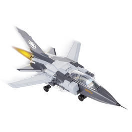 Cobi Bausatz Air Fighter Tornado 202 Teile