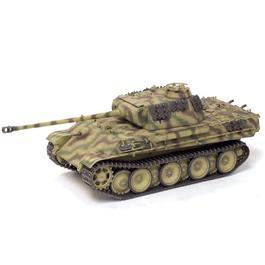 Dragon Armor Modell Panzer Panther 106 Pz. Brig., 1:35