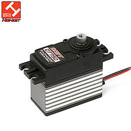 Highest RC Brushless HV Servo DT750 Standard 16,2kg / 0.09 bei 7.4V