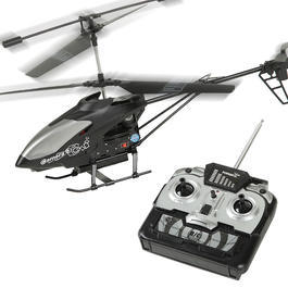 Lucky Boy RC Hubschrauber 9961 mit Video- Foto- Kamera Ready to Fly