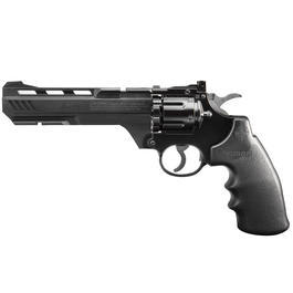 Crosman Vigilante CO2 Revolver 4,5 mm BB/Diabolo