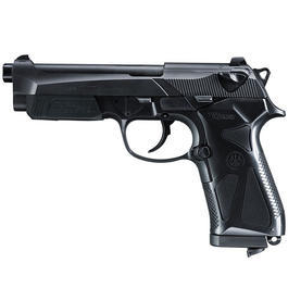 Beretta 90two CO2-Pistole 4,5 mm schwarz
