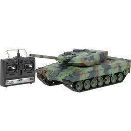 rc panzer shop panzermodelle online rc modellpanzer kaufen kotte zeller. Black Bedroom Furniture Sets. Home Design Ideas