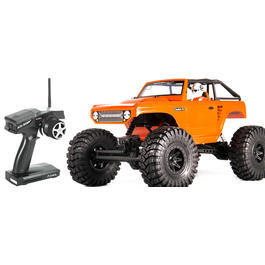 Axial 1:10 AX10 Deadbolt Crawler 2,4 GHz RTR Set AX90033