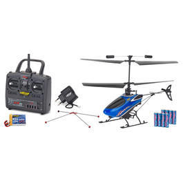 B additionally Tia Flying Toys likewise Gs Indoor Helikopter also DFD F Series F162 2 4Ghz 4 5 Channels Helicopter Spare Parts additionally Aloha Imports Wltoys V913 4channel Single Blade 24ghz Lcd Remote Control Helicopter Red 270662908027 23302606. on helicopter 2 4 ghz