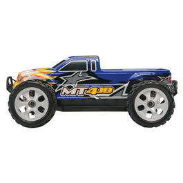Dromida 1:18 MT4.18 4WD Monster Truck 2,4 GHz 100% RTR Set DIDC0042