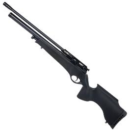 Luftgewehre - Gamo Pressluftgewehr DynaMax Kal. 4,5mm Diabolo