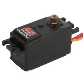 HRC Digital Servo 68109 DLT Low Profile 8,9kg / 0.09 bei 6V Wasserdicht