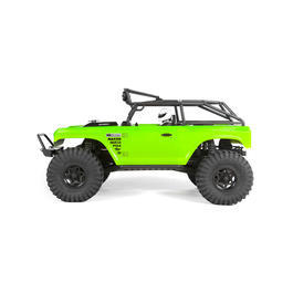 Axial 1:10 SCX10 Deadbolt 2,4 GHz RTR Set AX90044