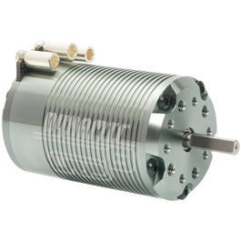 LRP Dynamic 8 Brushless Motor 2200 kV 53240